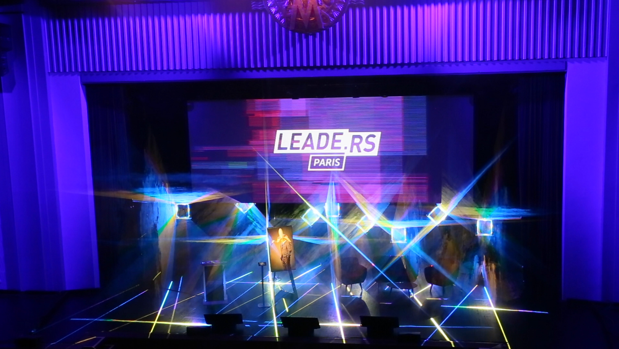 minuitune_leaders_conference