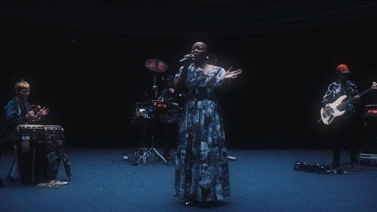 10LEC6 Music Video