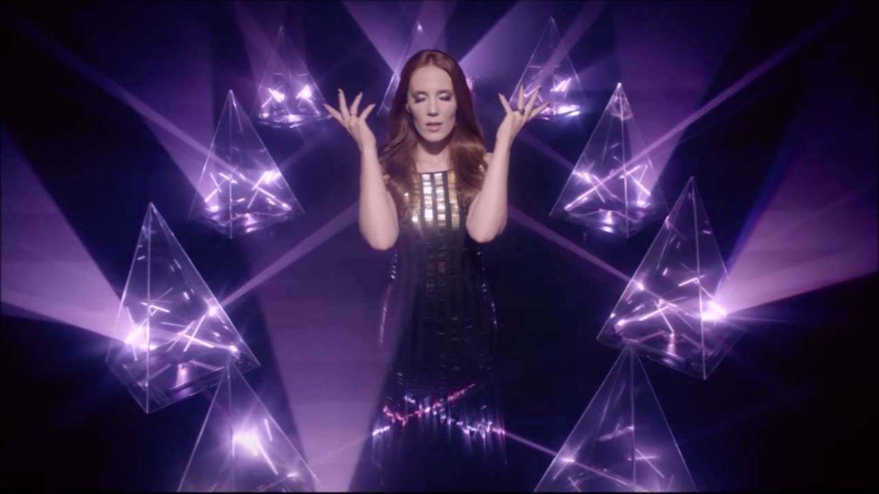 Epica Music Video