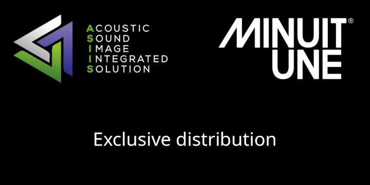 minuit_une_asiis_indonesia_exclusive distributor